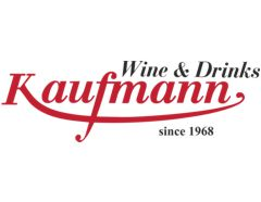 Kaufmann Wine & Drinks